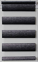Рулонная штора ВМ-3106, фото 1