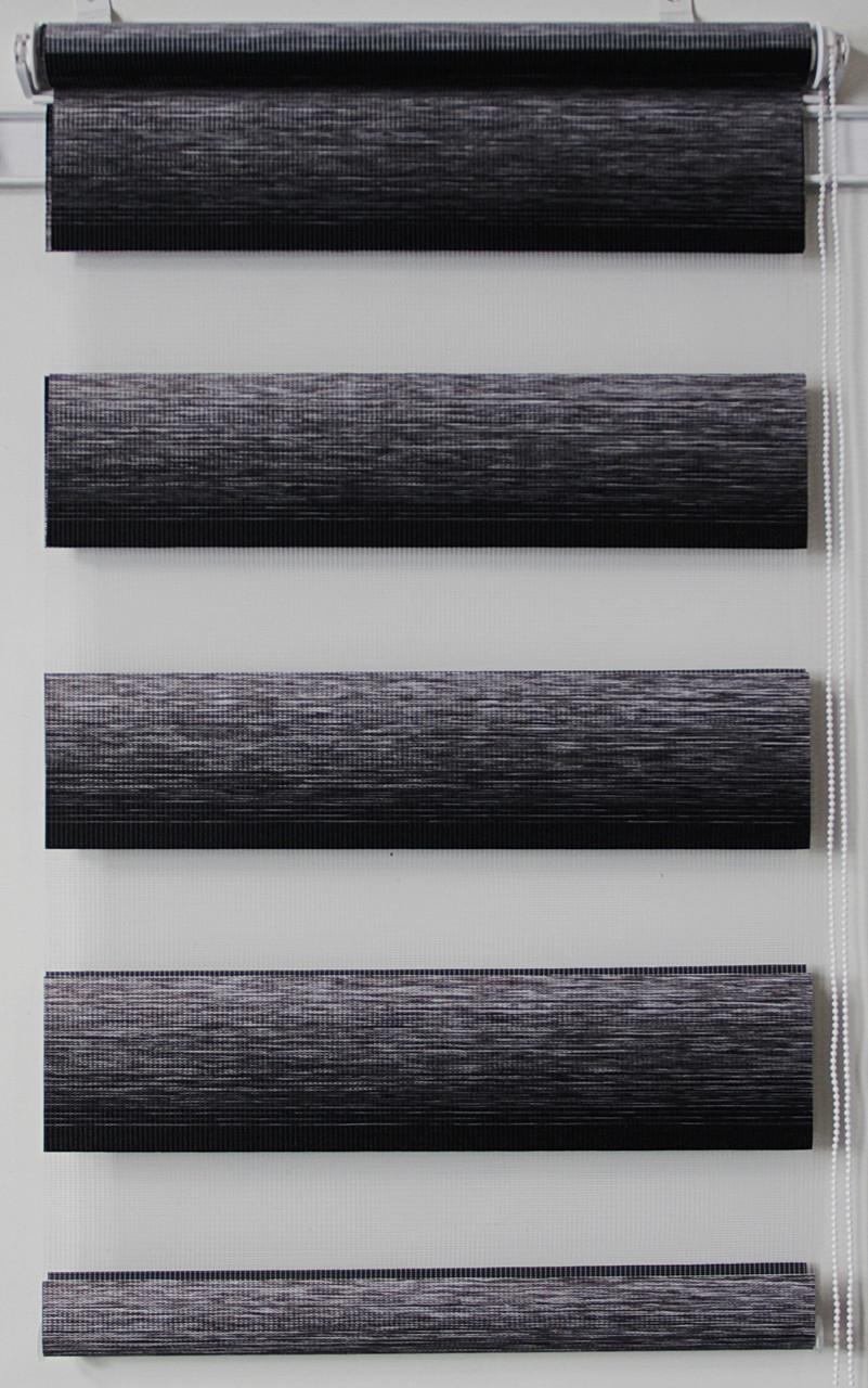 Рулонная штора ВМ-3106