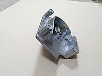 Корпус камеры подачи (на подшипнике) СПЧ SPC6-5.39.0Н, фото 1