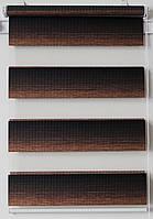 Рулонная штора ВМ-3104, фото 1