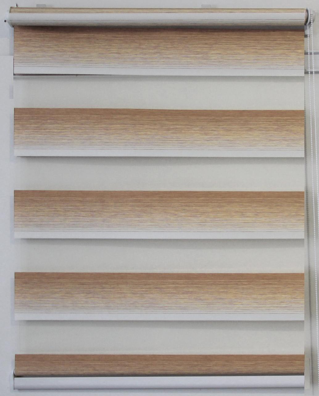 Рулонна штора ВМ-3101