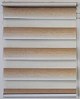 Рулонна штора ВМ-3101, фото 1