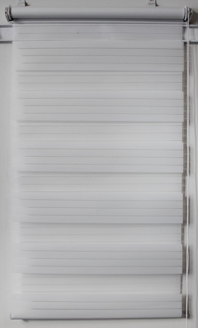 Рулонна штора ВМ-2201