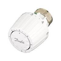 Термоголовка Danfoss RA 2945 для клапанов RTD (013G2945)