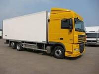 Грузоперевозки грузов 10-ти тонником по Хмельницкой области