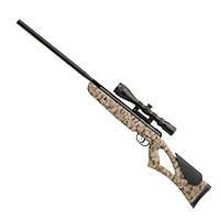 Пневматическая винтовка Remington NPSS Digital Camo