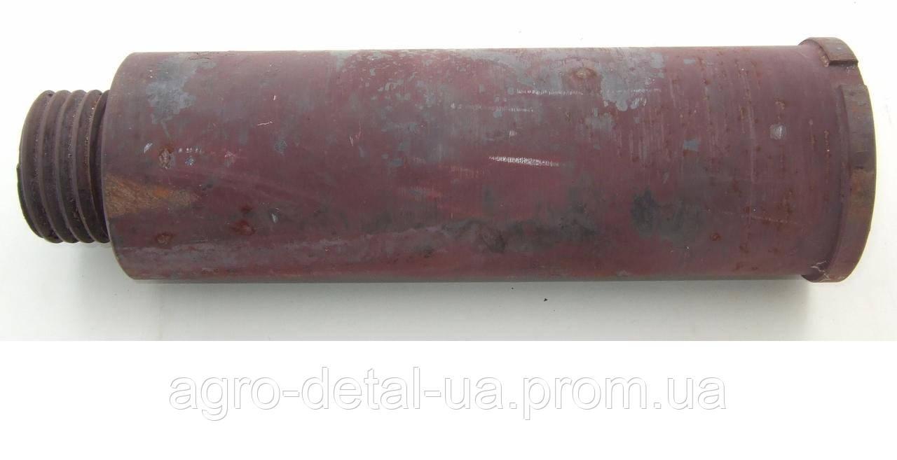 Палец портала ТО-25.80.00.002 (70х246) фронтального погрузчика ХТЗ Т-156,Т-156Б-09-03