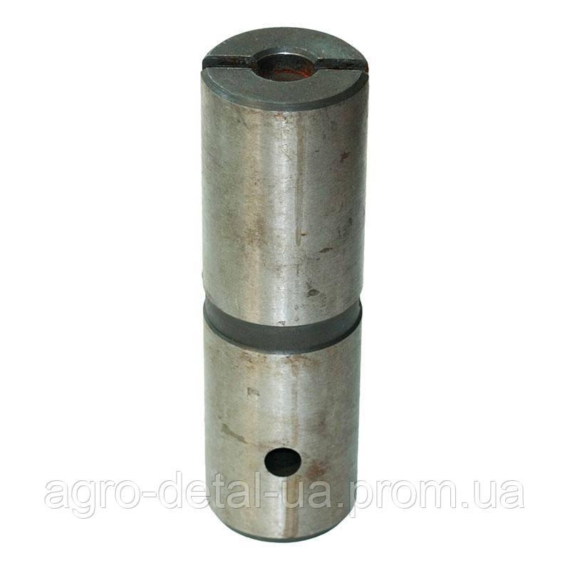 Палец цилиндра ТО-25.80.00.005-01 портала стрелы фронтального погрузчика Т-156,Т-156Б-09-03