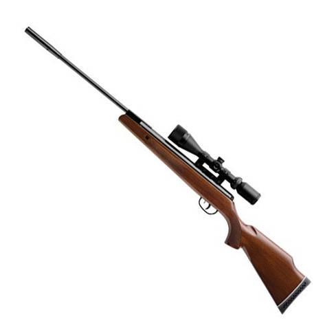 Пневматична гвинтівка Remington Summit, фото 2