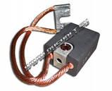 Электрощетка типа ЭГ14 20х32х40, фото 2
