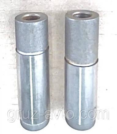 Направляющие втулки клапанов ЗИЛ-130 /впускные 8 шт + выпускные 8 шт./ 130-1007032.