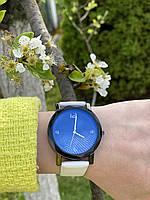 Женские наручные часы SELF-LOVER белые, фото 2