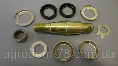 Палец гидроцилиндра рулевого МТЗ-82 102-3405103-Б