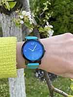Женские наручные часы SELF-LOVER, фото 6
