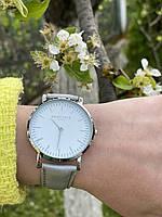 Жіночі наручні годинники ROSEFIELD, фото 3