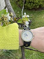 Жіночі наручні годинники Paris, фото 2