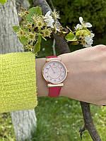 Жіночі наручні годинники OKTIME, фото 2