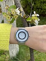Жіночі наручні годинники Silver, фото 3