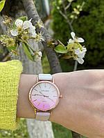 Жіночі наручні годинники YOLAKO, фото 3