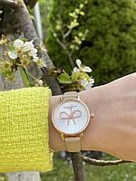 Жіночі наручні годинники LvPai, фото 4