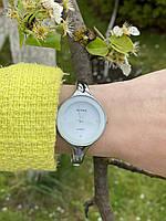 Жіночі наручні годинники KIMIO, фото 5