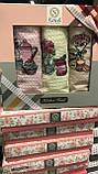 Набор Полотенец Для Кухни в Коробке 40/60 см На Подарок 3 шт Хлопок Вафельные Турция Nilteks, фото 6