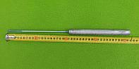 Анод магниевый KAWAI  Ø19мм / L=200мм / резьба M6*210мм (на длинной шпильке М6) - для бойлеров, фото 1