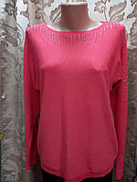 Жіноча блуза,  2XL рр.,  № 6109