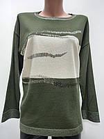Жіноча блуза,  2XL рр.,  № 6111