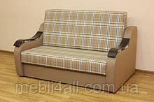 Адель диван