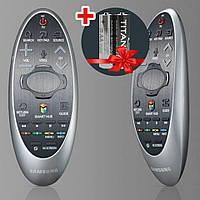 Пульт для телевизора SAMSUNG BN59-01181B / BN59-01182B / BN59-01184B Original, с микрофоном