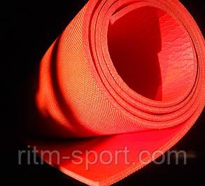 Килимок спортивний Sport 5, фото 2