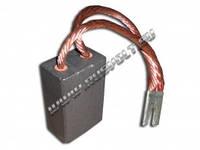 Электрощетка типа ЭГ4 20х32х50, фото 1