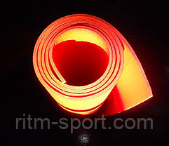 Килимок спортивний Sport 5, фото 3