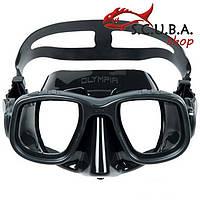 Маска для подводной охоты Omer Olympia Mask, фото 1