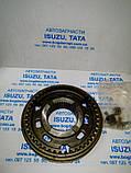 Синхронизатор КПП 4-5 передачи ISUZU, БОГДАН Е-1 MXA5R 21шлиц. 8970348411, фото 2