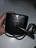 Двоканальний компресор CQ 200, фото 2