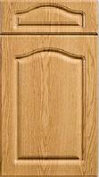Фасады мебельные МДФ 16мм