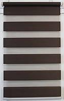 Рулонная штора ВМ-1218, фото 1