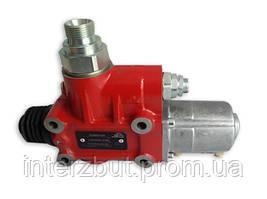 Гидрораспределитель для самосвала Bezares  150 литров (Самосвальный клапан) Испания