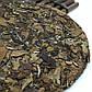 Чай Белый Шоу Мей 300 грамм Фудин Да Бай урожая 2014 г китайский чай, зеленый чай, фото 3