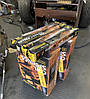Комплект подвески Old Man Emu Sport Mercedes G-Сlass, фото 6