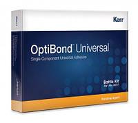 Kerr Optibond Universal 5мл універсальний однокомпонентний адгезив