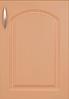 Фасады кухонные МДФ