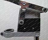 Стойка для дрели, фото 3
