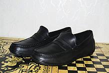 Мужские мокасины из пенки. Обувь из пены ЭВА. Рабочая обувь пена EVA.