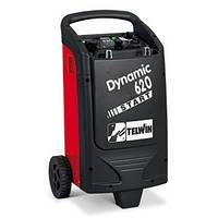 Пуско-зарядное устройство DYNAMIC 620 START TELWIN (Италия)