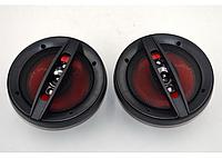 Автоакустика TS 1647 (max 800w) | автомобильная акустика | динамики | автомобильные колонки