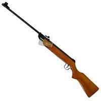 Пневматическая винтовка Shanghai B 1-1