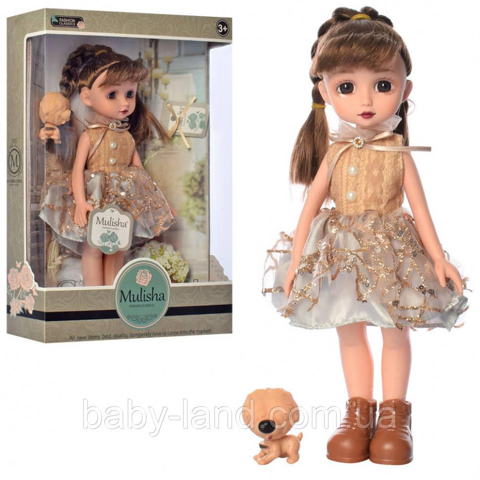 Кукла QJ098D